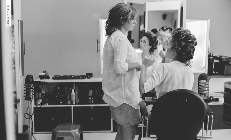 wedding make up, bridal make up nj  nyc wedding photographer