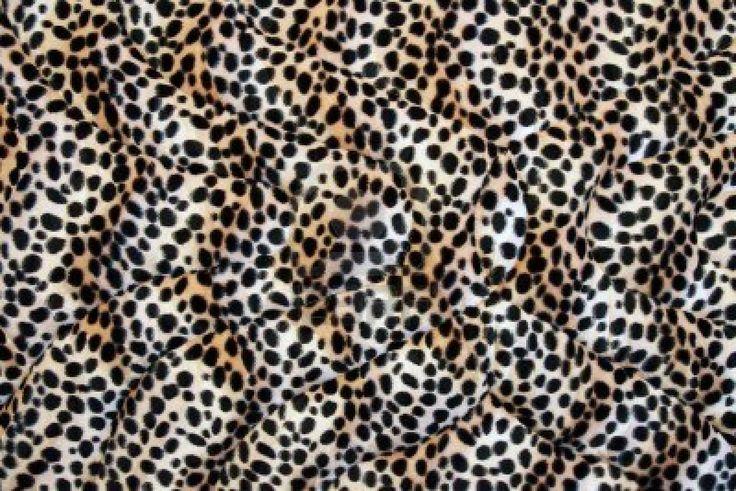 http://us.123rf.com/400wm/400/400/borodaev/borodaev0906/borodaev090600128/5056121-kort-weefsel-gemaakt-luipaard-doek-als-achtergrond.jpg