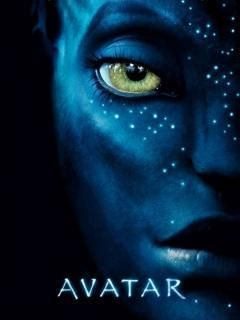 Download free Avatar Movie Mobile Wallpaper contributed by brucewillis1, Avatar ...