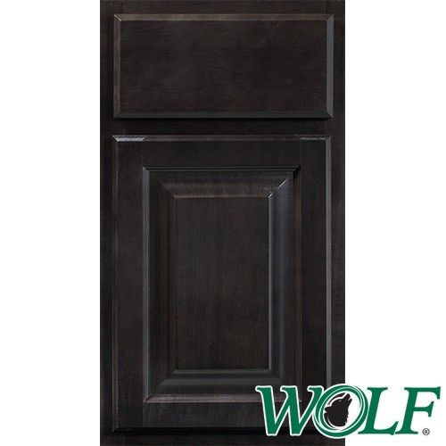 Discount Kitchen Cabinets Houston: 17 Best Images About WOLF CLASSIC CABINETS On Pinterest