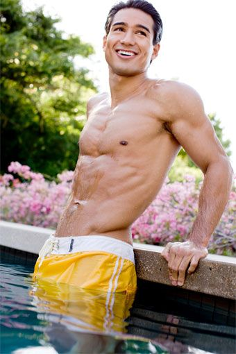 Celebrity Workout Routines - Exercise Programs and ...