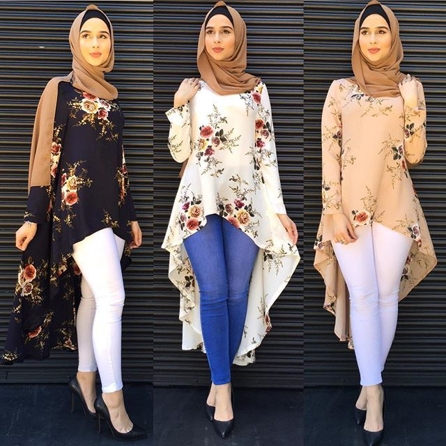 Your Favourite Ruffle Tops now back in stores✨ Get in quick and secure your top today ✨ Both stores open till 5pm today. #modelleofficial #ootd #hootd #hijab #fashion #voguehijabs #coveredhair #casual #getthelook #outfit #modest #muslimah #style #styling #fashion #fashionblogger #fashionista #tbt #inspiration #spring #springfashion #cafe #islam #vsco #food #travelgram #sunday #shop #shopping
