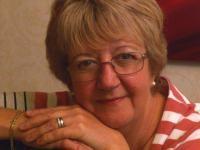 Joan Richardson #L4G Click below for more details http://www.2020bclive.net/member.php?10553-Joan-Richardson