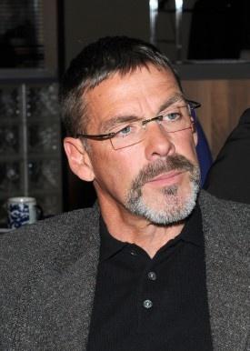 Sascha Hehn