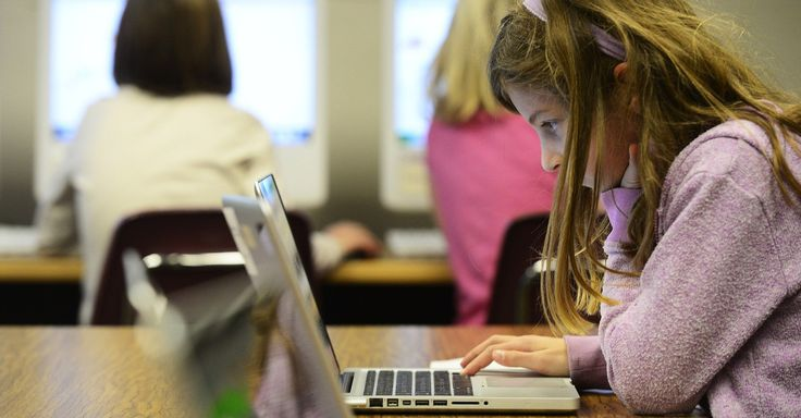 To let girls in, the tech industry is thinking pink. But that isn't enough
