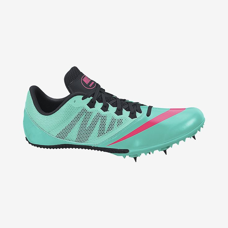 Nike Zoom Rival S 7 Women's Track Spike. Nike Store