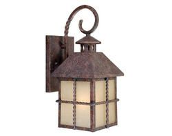 Find this Pin and more on Need new front door lights  by glimling  Dayton  Iron Patina Outdoor Wall Light at Menards8 best Need new front door lights  images on Pinterest. Menards Exterior Lighting. Home Design Ideas