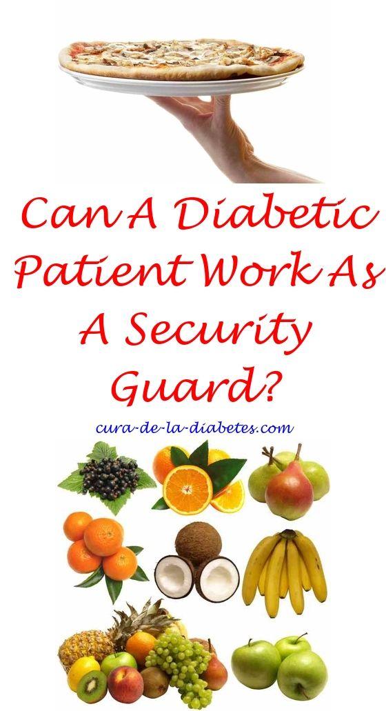 diabetes retinopatia perro - deterioro de los organos por diabetes.gestational diabetes causes and consequences tortilla de patatas diabetes como hacer una dieta para diabeticos 5201559743