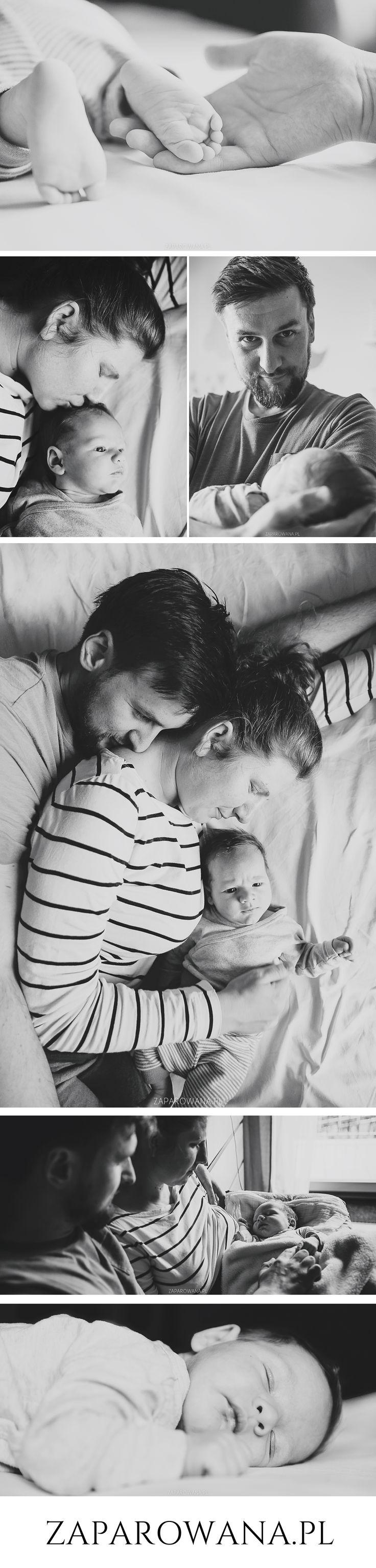 Newborn photo shoot Sesja noworodkowa  ZAPAROWANA.PL  https://www.zaparowana.pl/fotografia-dziecieca-warszawa-ignas/  #newbornphotography #newbornphotographer #newbornphotographers #newborns #baby #newbornpictures #newbornphotos #babyboy #fotografiarodzinna #fotografrodzinny  #niemowle #dziecko #fotografianoworodkowa #fotografiadziecieca #fotografiawarszawa #noworodek #fotografwarszawa