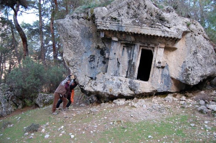 http://www.tatilfethiye.com/fethiye/cadianda3.jpg