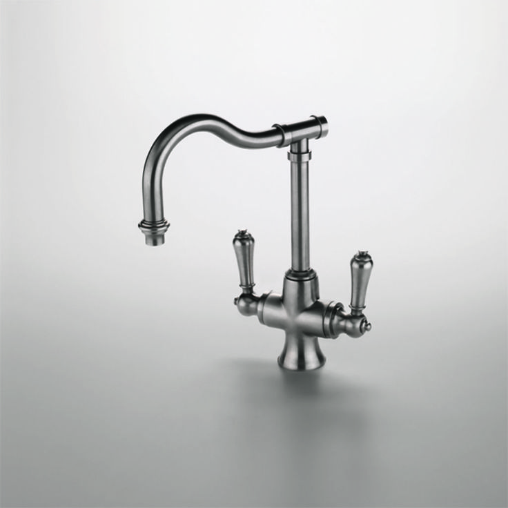1000 images about brodie on pinterest shower valve