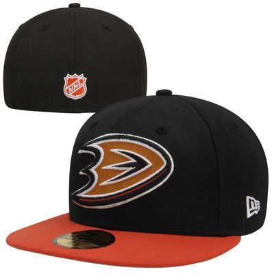 discount code for anaheim angels new era 59fifty fitted hats air