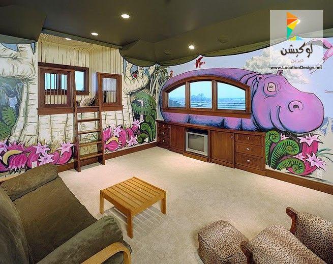 bed design for kids 2018.  2016 location design 10 Kids Room DesignKids Bedroom 23 best 2017 2018 images on Pinterest Child room