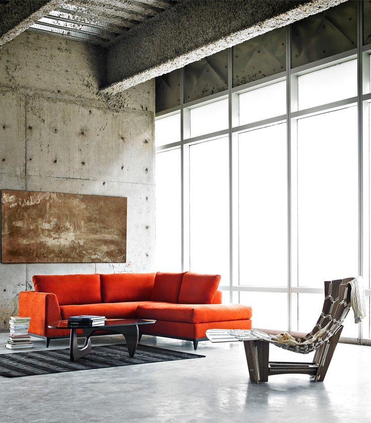 100 best images about dise o interior on pinterest ralph for Silla herman miller