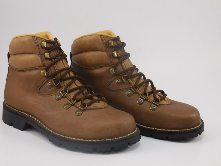 Shaka boots from Nguni Boots http://www.nguniboots.com/