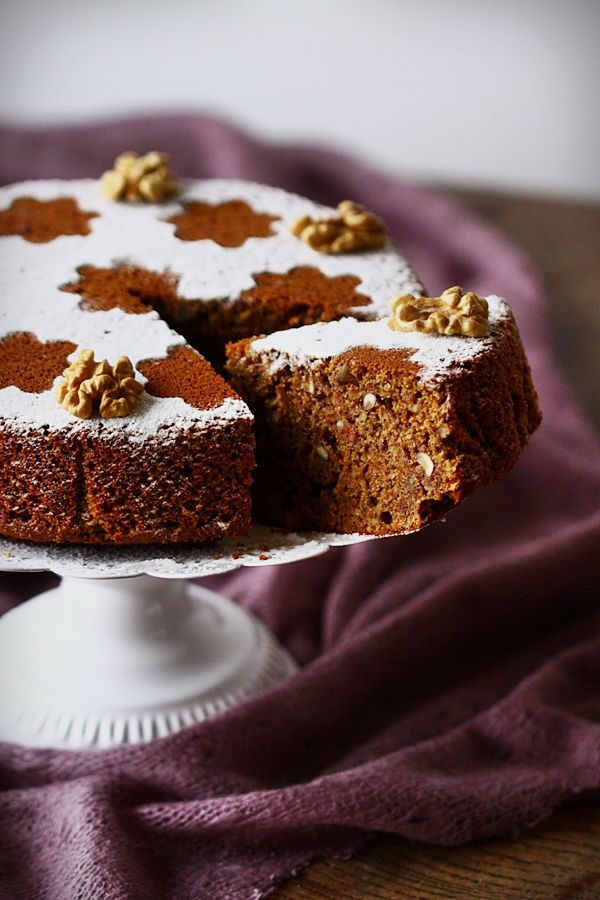 Iranian birthday cake recipe Good cake recipes