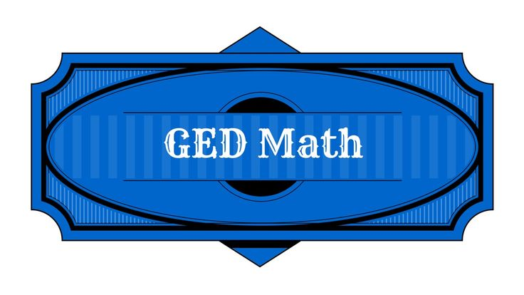 GED Study Guide - 7 Tips to Improve Your Reading ...