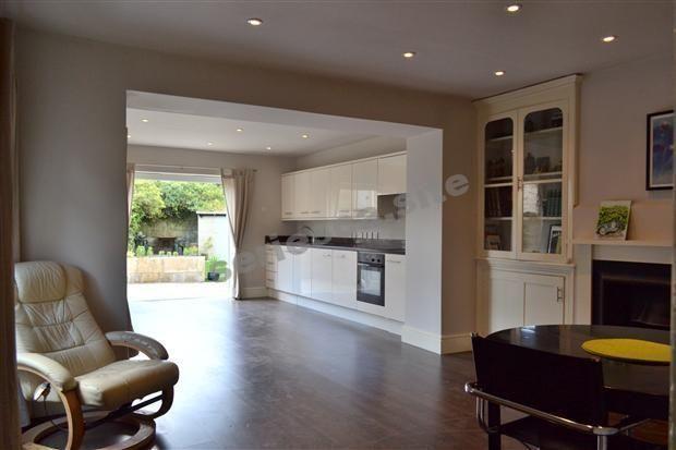 Ideen zur Küchenerweiteru...WohndesignIdeenWohndesign
