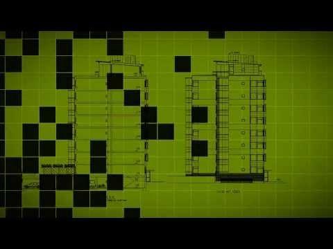 Arkitekt Malmö, Skåne. ARK-KON - YouTube