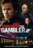The Gambler [DVD] [Eng/Fre/Spa] [2014]