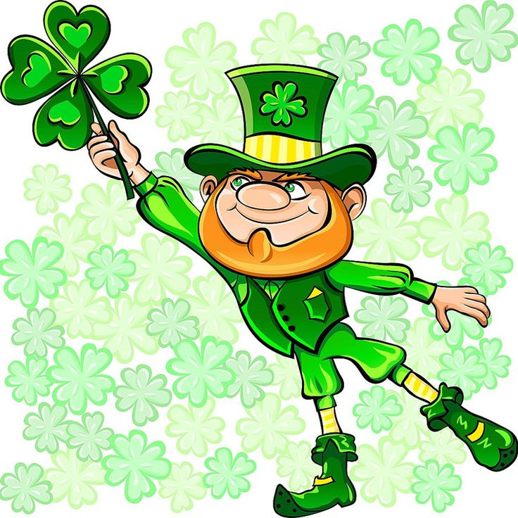 #Proverbi irlandesi http://aforismi.meglio.it/proverbi-irlandesi.htm #Irlanda
