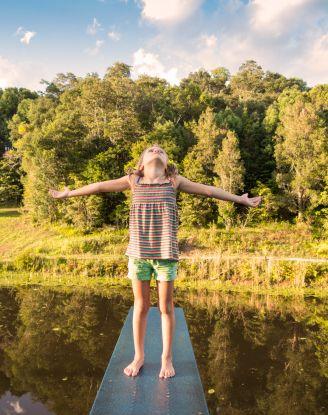 ¿Qué es el bienestar psicológico? El modelo de Carol Ryff