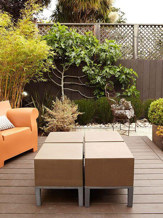 Best 25+ Backyard retreat ideas on Pinterest   Garden ...