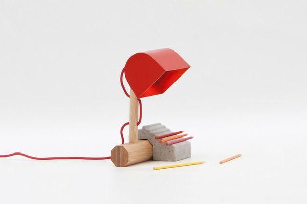 Cool design idées pour la lampe du bureau avec nos 88 photos que vous allez adorer et vous pouvez utiliser pour créer une ambiance unique chez vous aussi