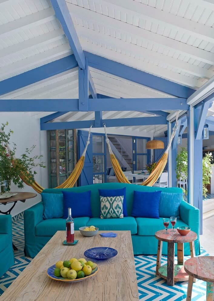 Les 139 meilleures images du tableau Балконы и террасы sur Pinterest - calcul surface habitable maison