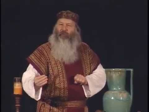 The Jonah Code: Episode 3 Michael Rood YouTube  150.50