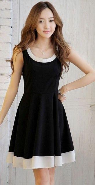 Summer Dress http://www.sweetdreamdresses.com/collections/summer-dresses-e-vestidos-de-verano