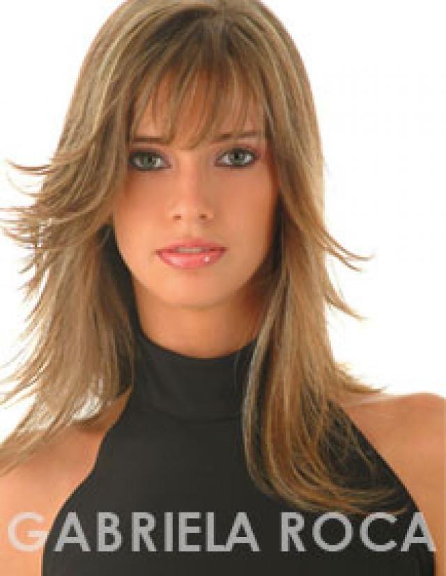Ranking de Las 60 mujeres mas hermosas de BOLIVIA - Listas en 20minutos.es