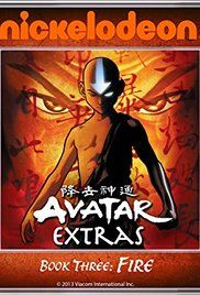Avatar Season 3 Episode 61. As the invasion approaches, Aang has recurring nightmares about being unprepared to face the Firelord. Zuko feels the perks and pressures of being the prince again.