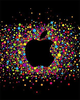 Apple-Watch-Zigrino-Wallpaper-9.png (312×390)