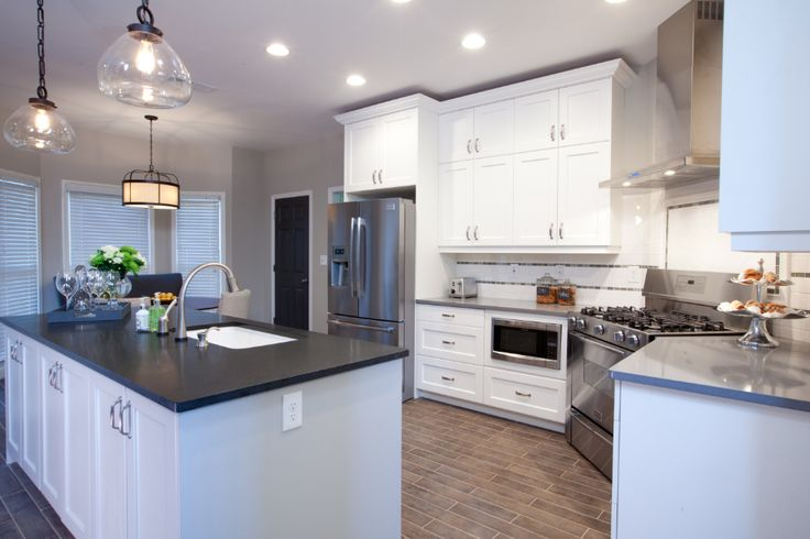 35 best katie justin images on pinterest los hermanos property brothers and arquitetura. Black Bedroom Furniture Sets. Home Design Ideas