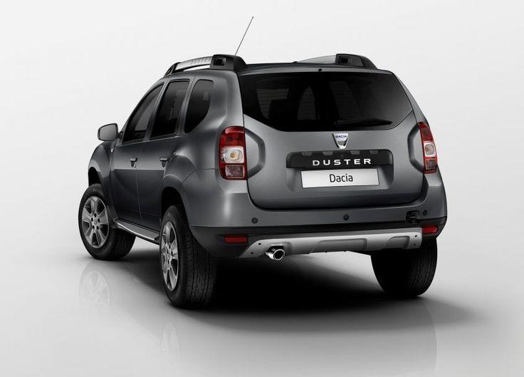 Al volante Sconti Dacia Marzo 2016: in promozione Duster a 11.900 Euro [FOTO] [multipage]  Parliamo ora degli sconti Dacia per il mese di Marzo 2016. Il brand franco-rumeno di proprietà Renault è famoso per avere in listino #volante #alvolante #motori #inchieste #prove #automobilismo