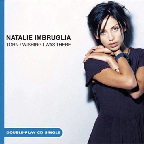 Listen to Natalie Imbruglia - Torn by franriv #np on #SoundCloud