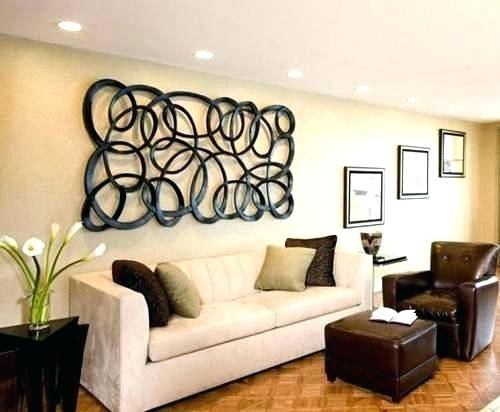 Comfortable wall decor accent pieces Pictures, good wall ...