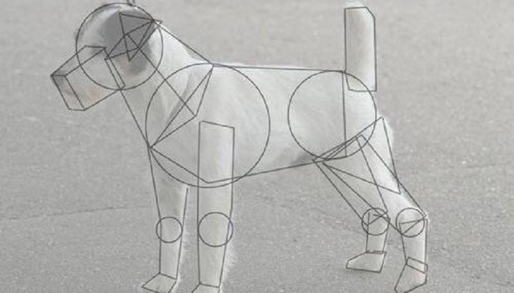 Cómo empezar a dibujar sin asistir a clases o talleres