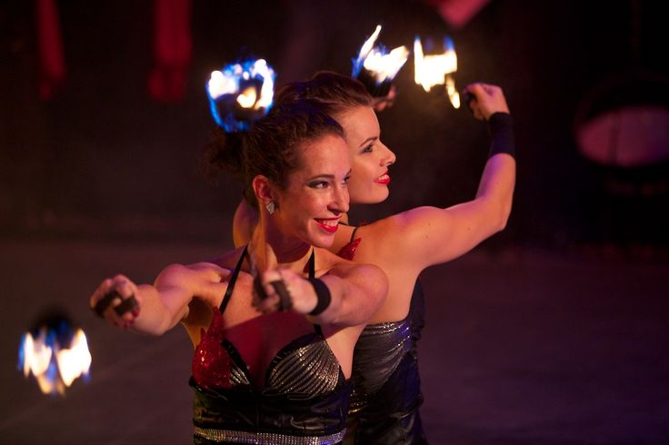 Smile and dance with fire - Anta Agni FIRE Show. http://antaagni.com/fire-show/