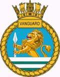 Vanguard_crest.jpg (120×154)