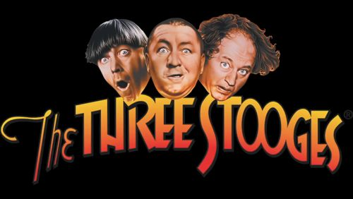 "Decades TV Network Will be airing a Four-Day Tribute to The Three Stooges June 19-22.  Feature films and the acclaimed nine-hour documentary ""Hey Moe! Hey Dad!"" are all on the schedule. click through to www.ThreeStooges.com for more info! #ThreeStooges https://video.buffer.com/v/5941c43f26333cfc4070b0cd"