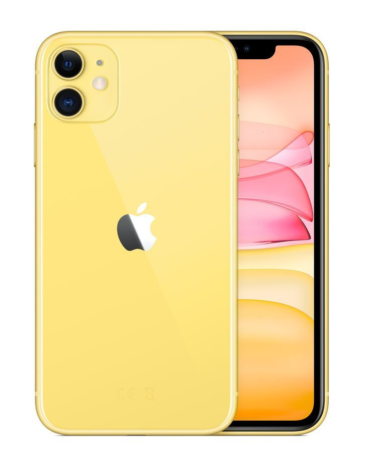 Its Friday Online Black Friday Black Friday Shopping Black Friday Stores Black Friday Sale Black Friday Gifts In 2020 Apple Phone Case Apple Mobile Iphone