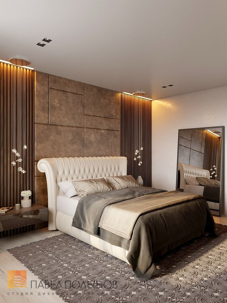 2767 Best Bedrooms Images On Pinterest  Bedroom Bedrooms And Mesmerizing Bed Designs For Bedroom Decorating Inspiration