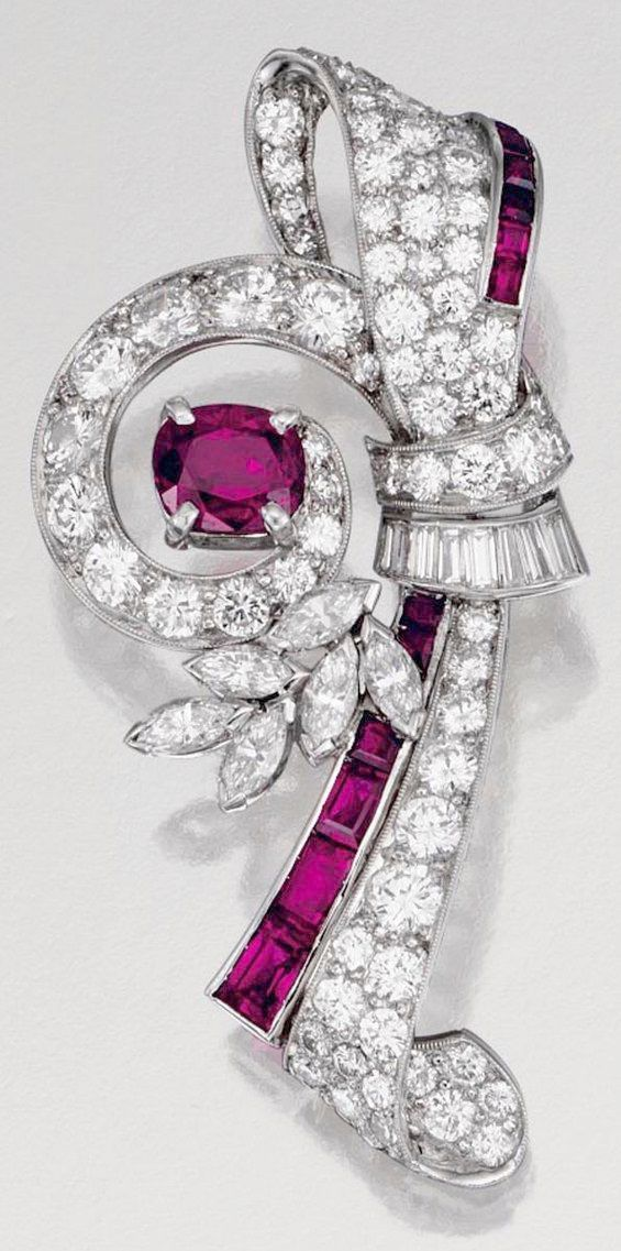 17+ The jewelry exchange in sudbury massachusetts information