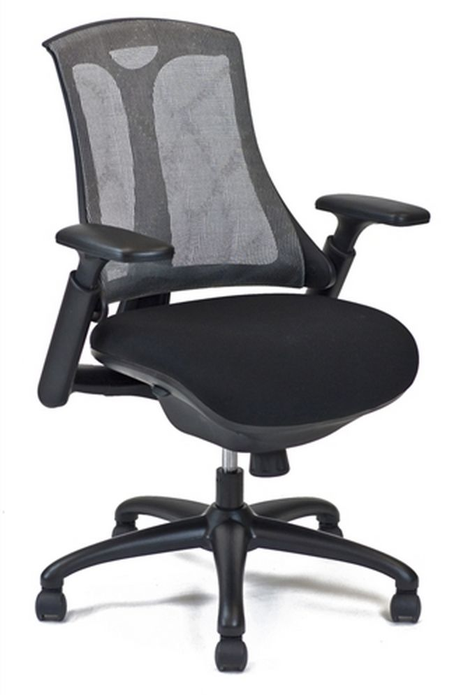 2015u0027s best selling ergonomic chairs under 300 shopping http - Best Office Chair Under 200