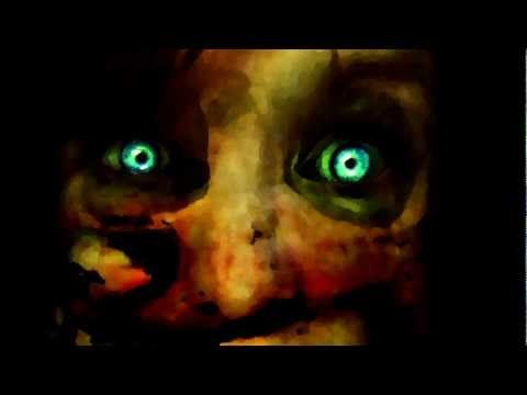 Sweet Dreams - Horror Sounds (Xtreme Scream Collection Vol:2 Track 15) - YouTube