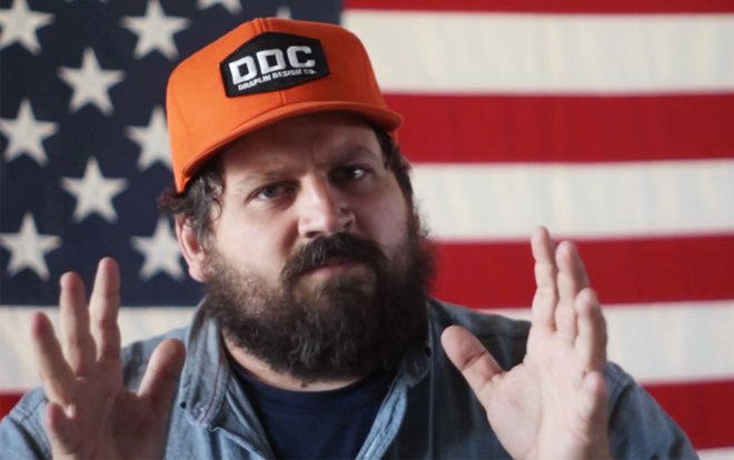 1000 images about aaron draplin on pinterest crafting. Black Bedroom Furniture Sets. Home Design Ideas