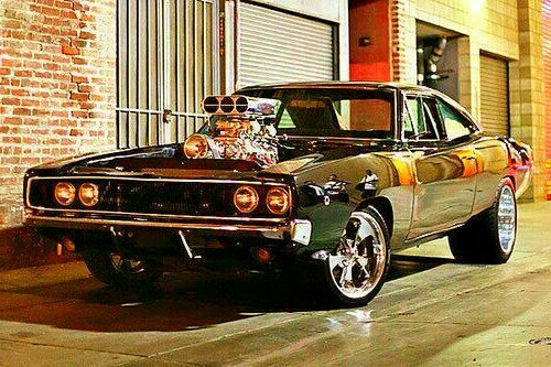 Blown Charger | Muscle Cars for Sale | Pinterest | Charger