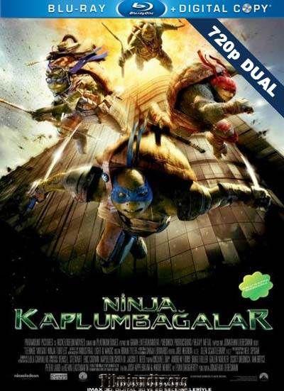 Ninja Kaplumbağalar 2014 HD 720p Türkçe Dublaj Ücretsiz Full indir - https://filmindirmesitesi.org/ninja-kaplumbagalar-2014-hd-720p-turkce-dublaj-ucretsiz-full-indir.html